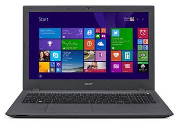 все цены на  Ноутбук ACER Aspire E5-573 G-P 98 E (NX.MVMER.105)  онлайн