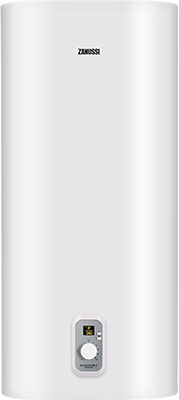 Водонагреватель накопительный Zanussi ZWH/S 100 Splendore XP 2.0 водонагреватель накопительный zanussi zwh s 50 smalto dl