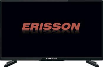 LED телевизор Erisson 32 LES 50 T2SM led телевизор erisson 28les76t2