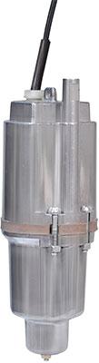 Насос Парма НВ-3/40 (аналог Ручеек-1М) 02.012.00009 насос для воды техноприбор ручеек 1м 10 м