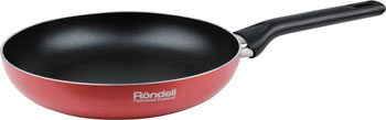 Сковорода Rondell Koralle RDA-556 24 см цена