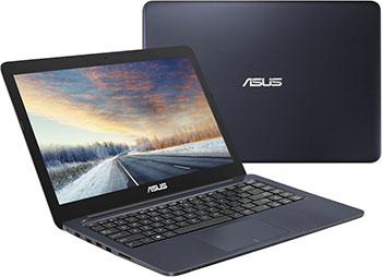 Ноутбук ASUS E 402 WA-GA 040 (90 NB0HC3-M 02120) тёмно-синий food e commerce