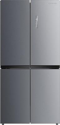 Многокамерный холодильник Kenwood KMD-1775 DX