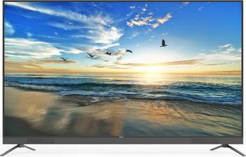 4K (UHD) телевизор Haier LE 55 U 6700 U