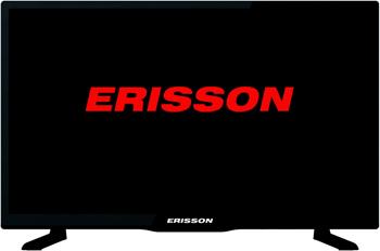 цена на LED телевизор Erisson 19 LEA 28 T2