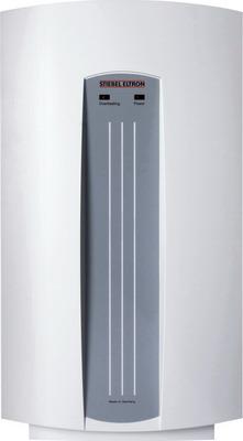 Водонагреватель проточный Stiebel Eltron DHC 3 проточный водонагреватель stiebel eltron dhc 8
