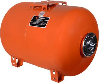 Гидроаккумулятор Вихрь ГА-100 silv 100% 925 ee006