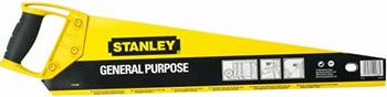 Ножовка Stanley OPP 380 мм 8 TPI 1-20-084 stanley 1 20 002 универсальная ножовка 380 мм yellow