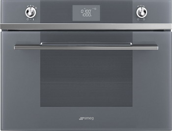 Встраиваемый электрический духовой шкаф Smeg SF 4102 MCS 50pcs lot m2 m2 5 m3 m4 din7985 gb818 304 stainless steel cross recessed pan head pm screws phillips screws