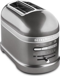 Тостер KitchenAid 5KMT 2204 EMS ems 20