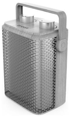 Тепловентилятор Timberk TFH T 15 PDS.D