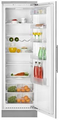 Встраиваемый однокамерный холодильник Teka TKI2 300 teka бд 300 7900751