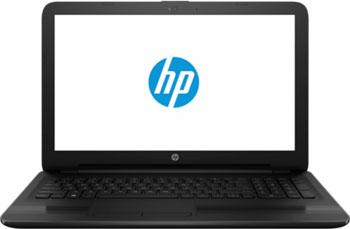 Ноутбук HP 15-ay 517 ur (Y6H 93 EA) hp 15 ba000