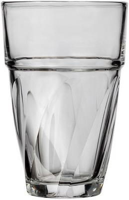 Стакан TOYO-SASAKI-GLASS Machine комплект из 6 шт P-57116 HS toyo sasaki glass стакан toyo sasaki glass b 35103hs jan p