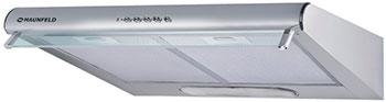 Вытяжка козырьковая MAUNFELD MP 360-2 Нержавейка цена