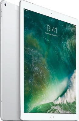 все цены на  Планшет Apple iPad Pro 12.9 64 Gb Wi-Fi + Cellular серебристый (MQEE2RU/A)  онлайн