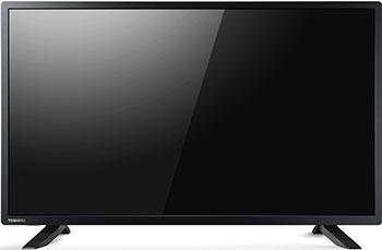 LED телевизор Toshiba 32 S 2750 EV