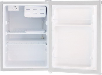 Минихолодильник Shivaki SDR-062 W shivaki scf 210 w