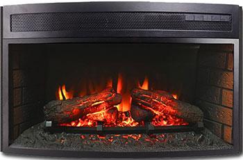 Очаг Royal Flame Dioramic 33 W N LED FX