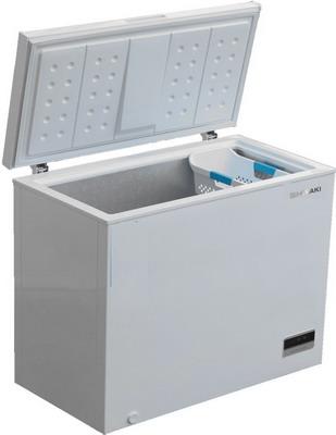 Морозильный ларь Shivaki CF-2501 DW cd 2501 в харькове