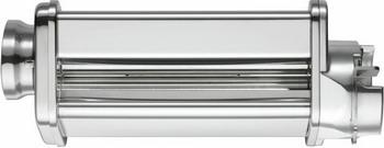 Насадка для приготовления лазаньи Bosch 00577492 цена и фото