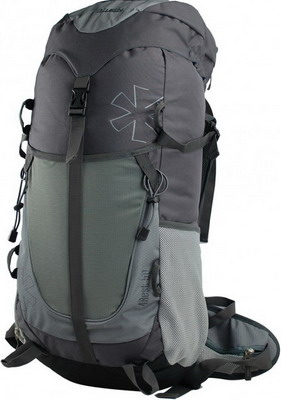 Рюкзак для трекинга Norfin от Холодильник