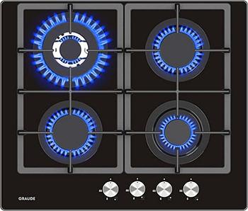 Встраиваемая газовая варочная панель Graude GS 60.2 G джинсы мужские g star raw 604046 gs g star arc