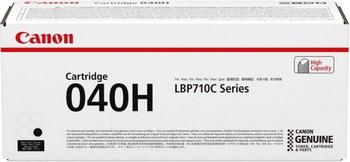 Картридж Canon 040 H Bk 0461 C 001 цена