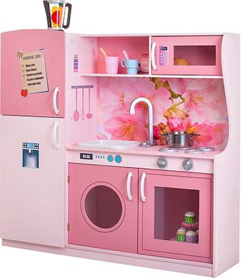 Игрушечная кухня Paremo Фиори Роуз PK 218-01 мешок air paper pk 218 5