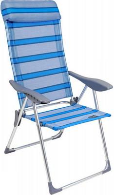 Складное кресло GoGarden SUNDAY 50324 кресло складное boyscout комфорт