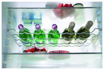 Полка для бутылок Liebherr гирлянда (7112446) полка для бутылок liebherr гирлянда ikp iks ics icn 7112442