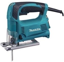 Лобзик Makita 4329 makita 4329 152053 электрический лобзик blue