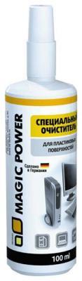 Спрей для очистки Magic Power MP-805 спрей 100 мл