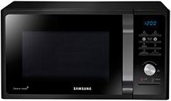 Микроволновая печь - СВЧ Samsung MS 23 F 302 TAK