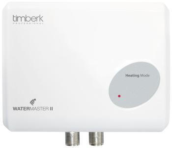 Водонагреватель проточный Timberk WHE 6.5 XTN Z1 электрический проточный водонагреватель timberk whe 12 0 xtl c1