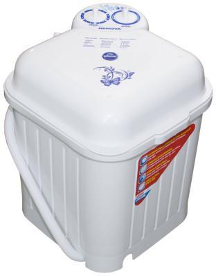 Стиральная машина Renova WS-35 E стиральная машина renova ws 70pet
