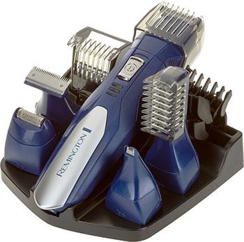 Набор для ухода за волосами Remington PG 6045 remington pg6045 all in one набор для ухода за волосами