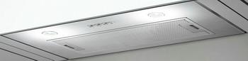 Встраиваемая вытяжка Lex GS Bloc 600 [sa] new balluff sensor bes 516 3007 e4 c s49 00 3 spot