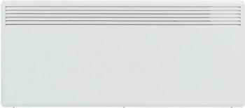 Конвектор NOBO Viking NFC4N 12