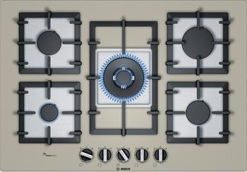 Встраиваемая газовая варочная панель Bosch PPQ 7 A8 B 90 ящик для инструментов truper т 15320
