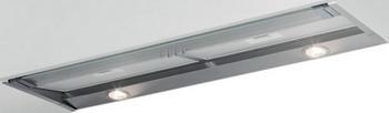 Встраиваемая вытяжка Best GHOST XS 900