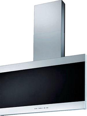 Вытяжка со стеклом Best KB 700 900 XS футболка женская diesel цвет черный 00svvp 0canr 900 размер xs 40