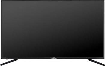 LED телевизор Akira 32 LED 01 T2M