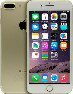 Фото Мобильный телефон Apple. Купить с доставкой