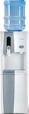 Кулер для воды AEL LC-AEL-150 b white