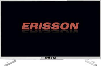 LED телевизор Erisson 32 LES 58 T2WSM