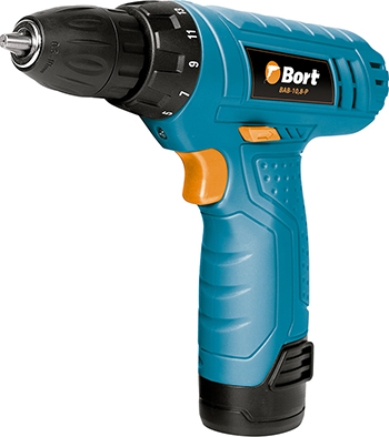 Дрель-шуруповерт Bort BAB-10 8-P 91270016 compatible p vip 230w 0 8 e20 8 projector lamp np19lp bulb for u250x u260w