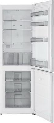 Двухкамерный холодильник Schaub Lorenz SLUS 335 W4M двухкамерный холодильник schaub lorenz slus 335 w4m