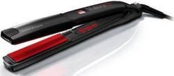 Щипцы для укладки волос Valera 100.01 Swiss X Digital valera щипцы выпрямители swiss x agility 100 20