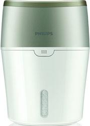 Увлажнитель воздуха Philips HU 4803/01